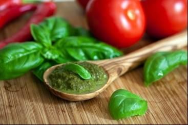 recette-d11429-pistou-basilic