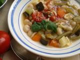 soupe-au-pistou.160x120