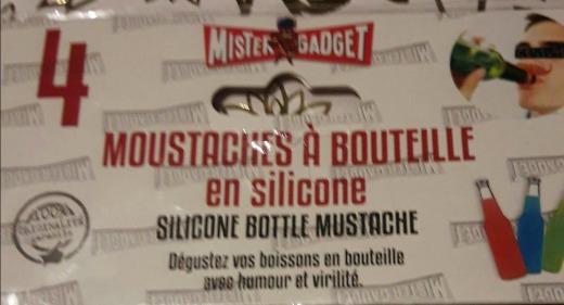 moustache2